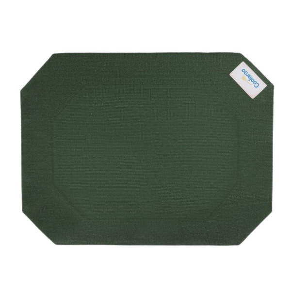 Green Coolaroo Small Replacement Cover