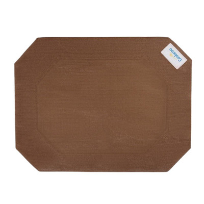 Tan Coolaroo Small Replacement Cover?resizeid=5&resizeh=400&resizew=400