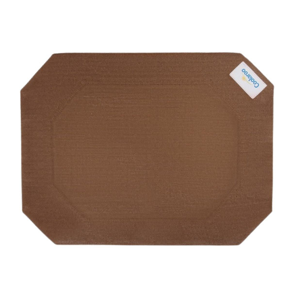 Tan Coolaroo Small Replacement Cover