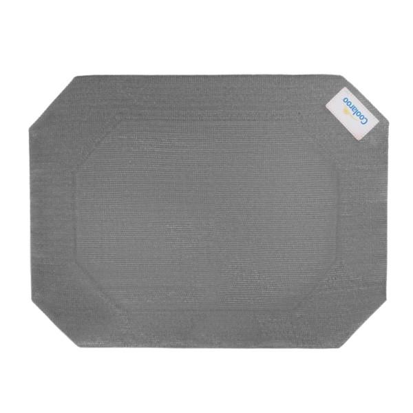 Gray Medium Coolaroo Replacement Cover