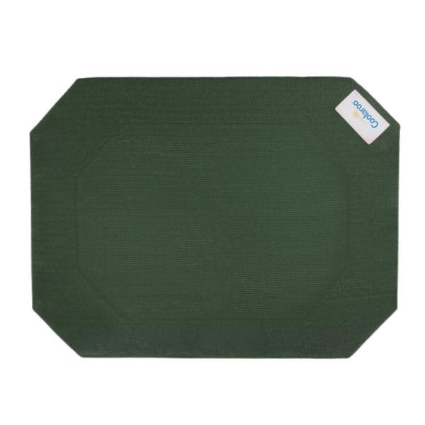 Green Medium Coolaroo Replacement Cover