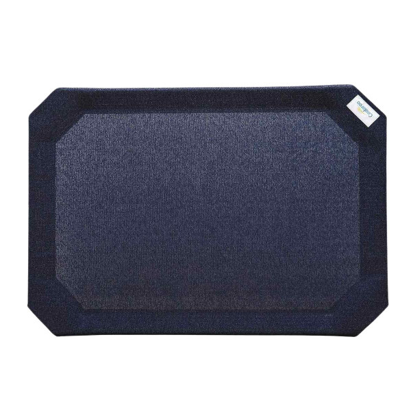 Navy Large Coolaroo Replacement Cover