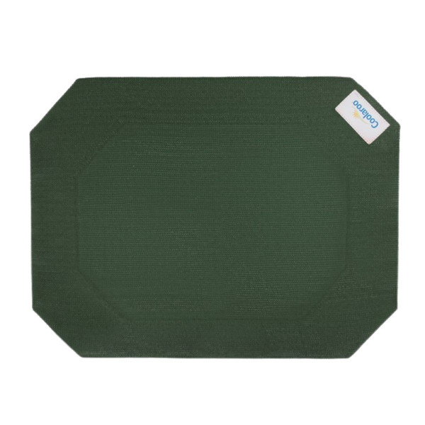 Green XL Coolaroo Replacement Cover