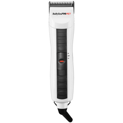Conair BaBylissPro PET Two Speed Brushless Motor Clipper for Grooming