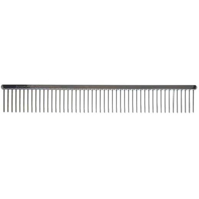 Chris Christensen 9.625 inch Coarse Poodle Comb