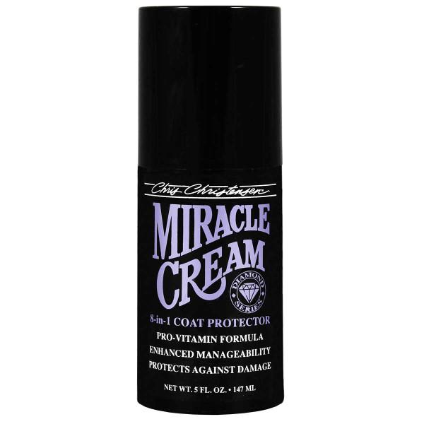 Chris Christensen Diamond Series Miracle Cream