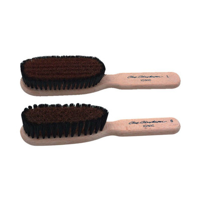 Chris Christensen Ionic Series Brushes