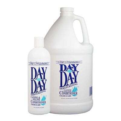 Chris Christensen Day to Day Moisturizing Pet Conditioner