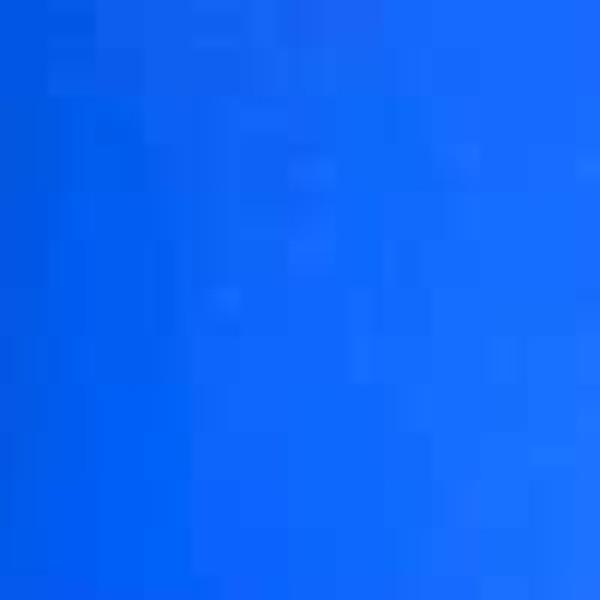 Chris Christensen Blue 120v Kool Dry 2Xtreme Dryers