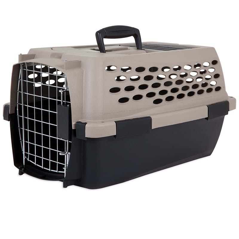 Petmate Vari Kennel Linen Up To 10 Lbs