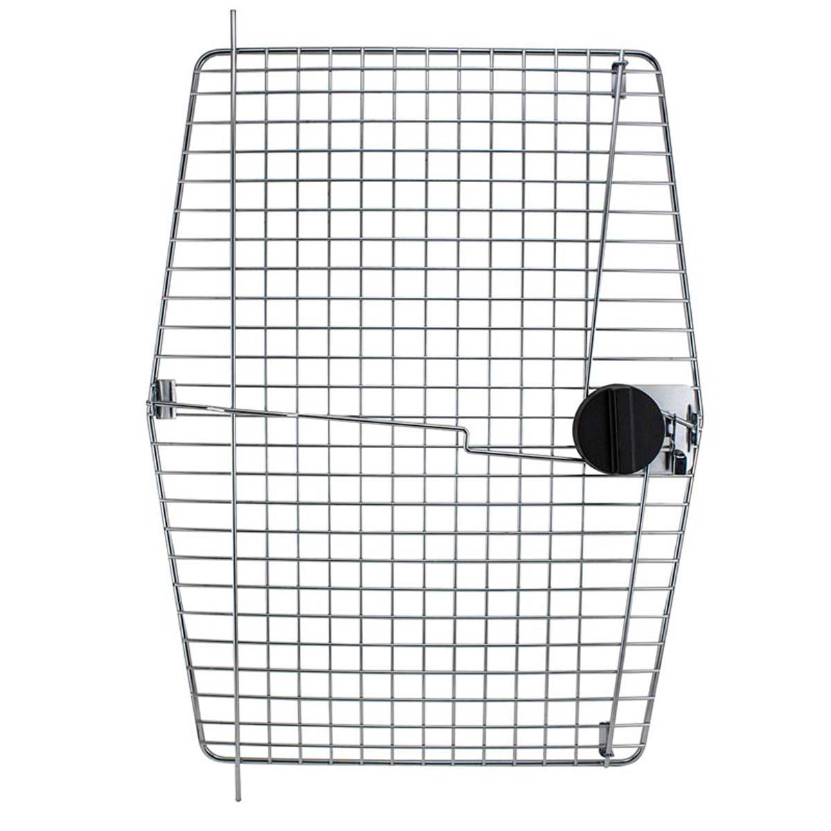 Petmate Vari/Sky Kennel Door - Giant Size - 26 inches (Height) by 20 inches (Width)