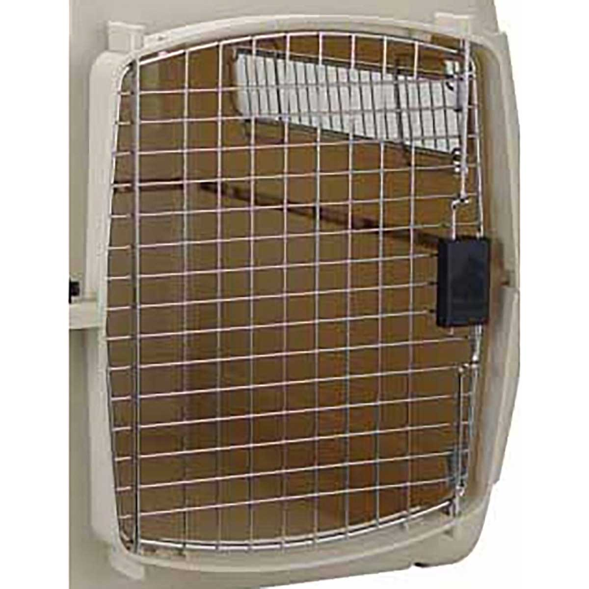 Petmate Ultra Vari Kennel 40 Door Xl Ryans Pet Supplies