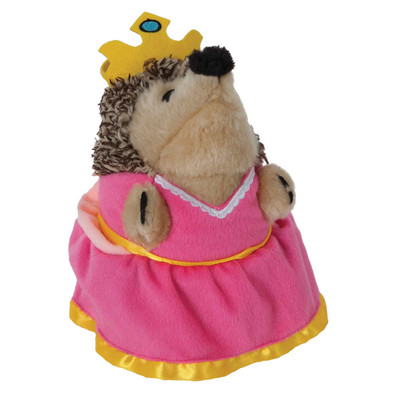 Petmate Heggie Princess for Medium and Large Dogs