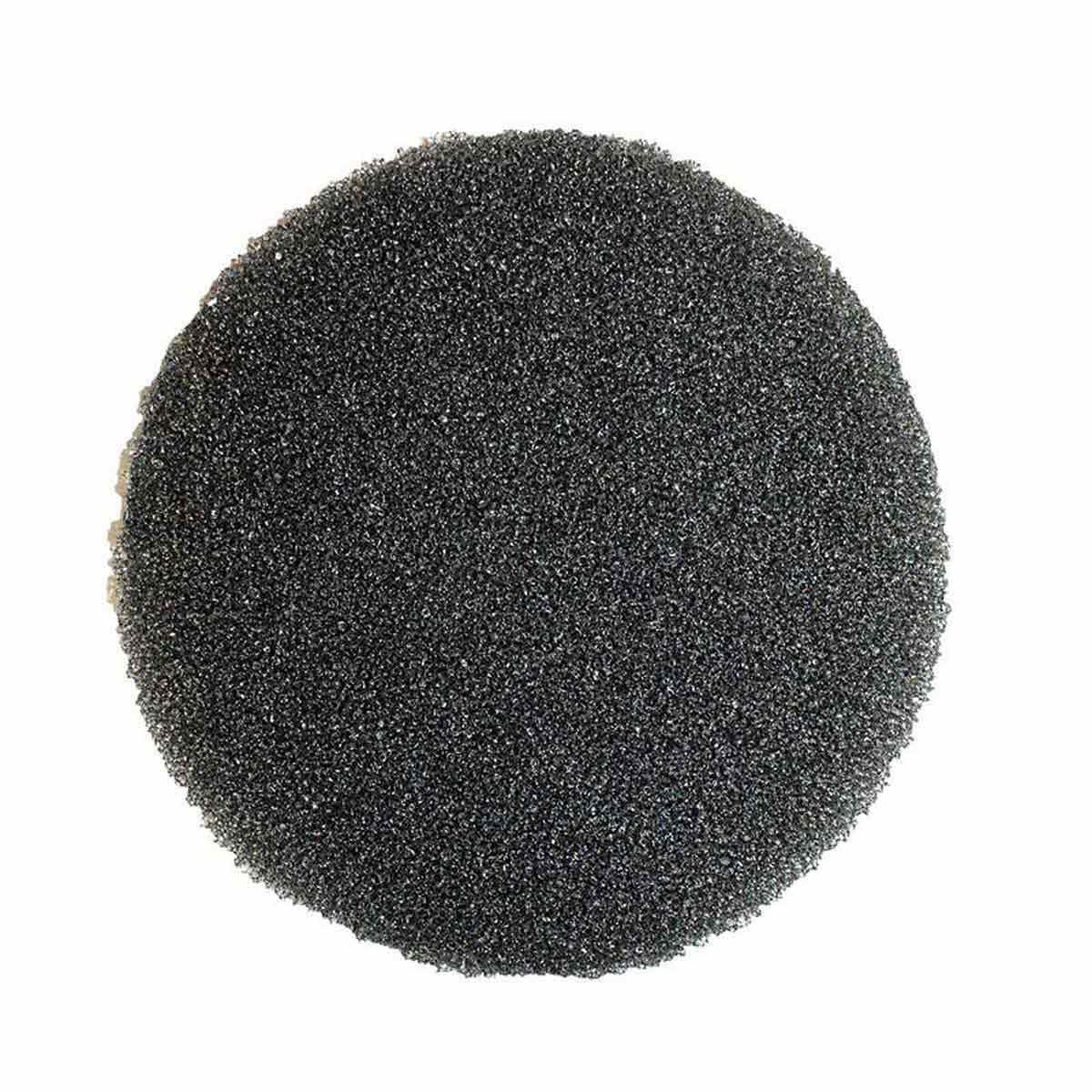 Challengair Portable Dryer Filter