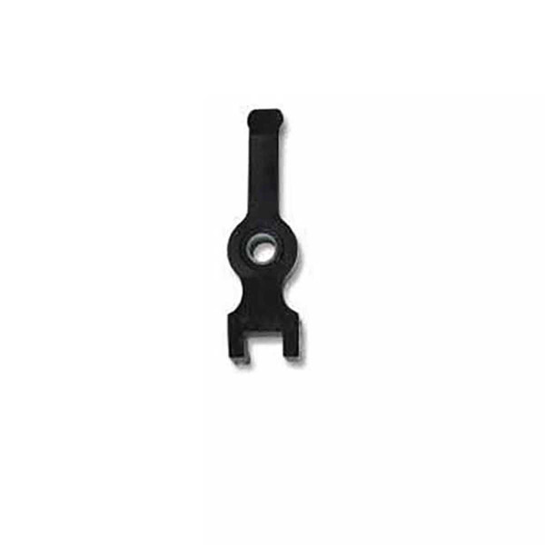 Lever For Cable Clipper 401/501 - Double K Grooming