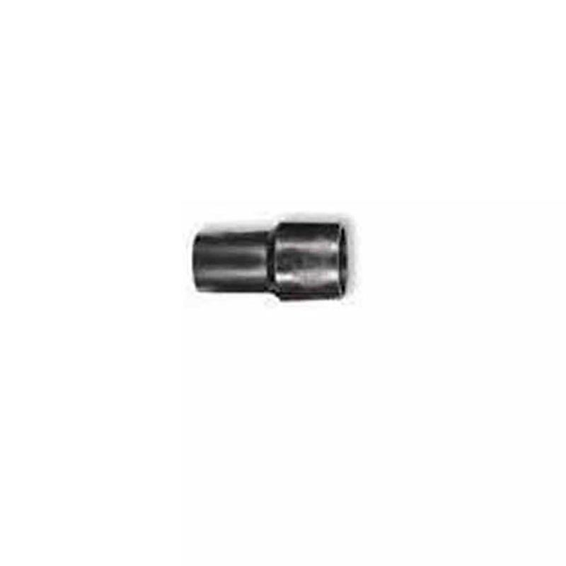1 - 1.5 inch Reg Air Nozzle for Double K Dryers