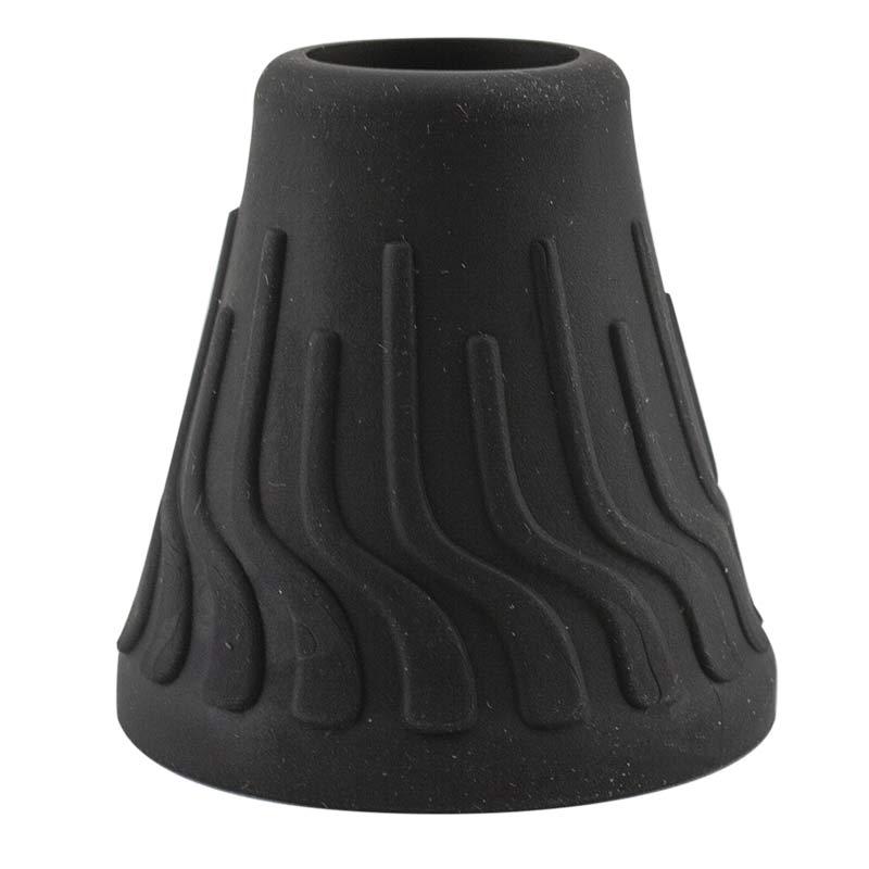 Double K Grooming Dryers - Airgonomic Hi-Velocity Tip for DBLP2079