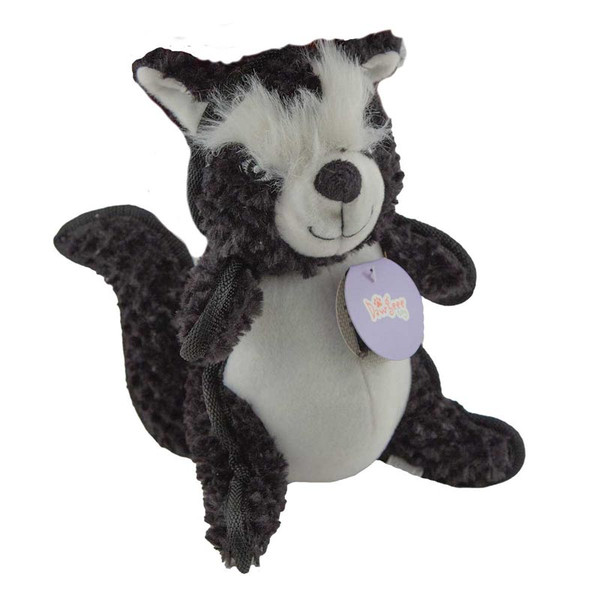 Dawgeee Toy Adventure Skunk