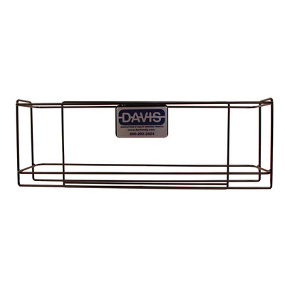 Professional Grooming Davis Shampoo Rack for Pro Pet Washer