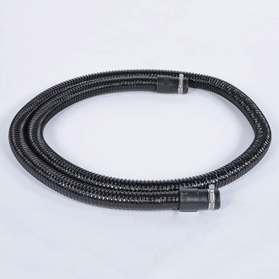 Hose/K9 Wire Reinforced 10 foot K9 Hose-Old Style