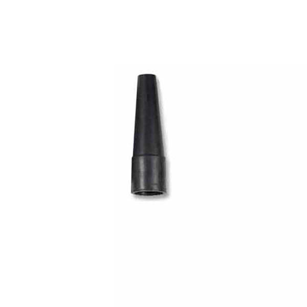 Rubber Nozzle Tip For K9 Dryers