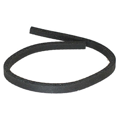 Cap Gasket For All K9 Dryers