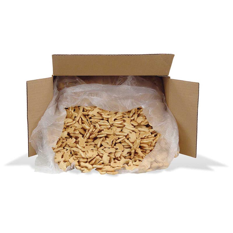 11 pounds of Exclusively Dog Animal Cookies - Bulk Treats for Dogs