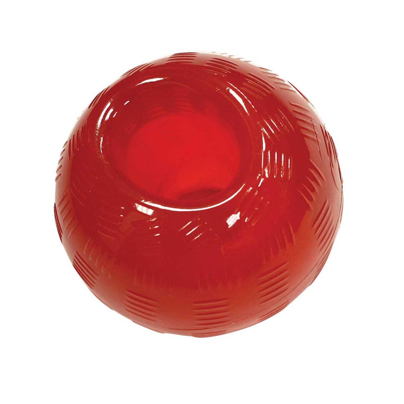 Play Strong Ball Medium for Dogs - 3.25 inches