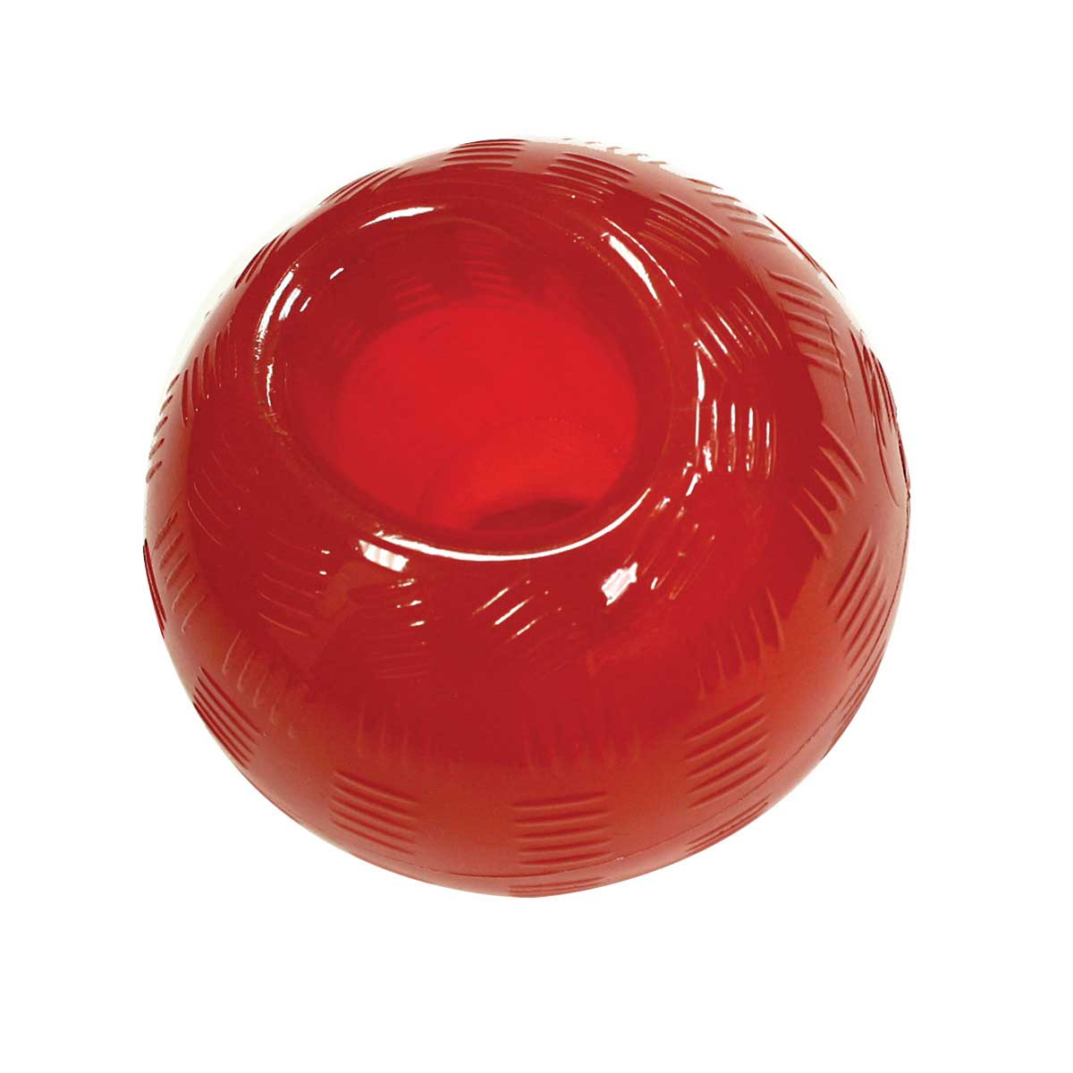 2.25 inch Play Strong Ball For Small Dogs - Mini Size