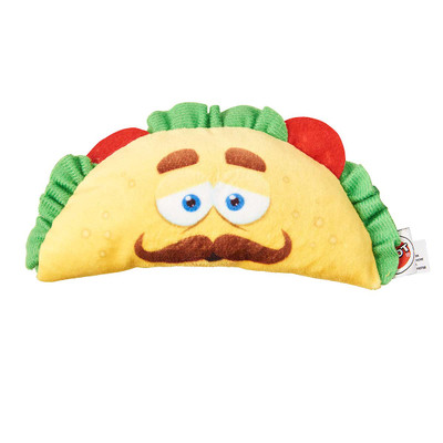 Ethical Fun Food Taco 6 inch Dog Toy?resizeid=5&resizeh=400&resizew=400