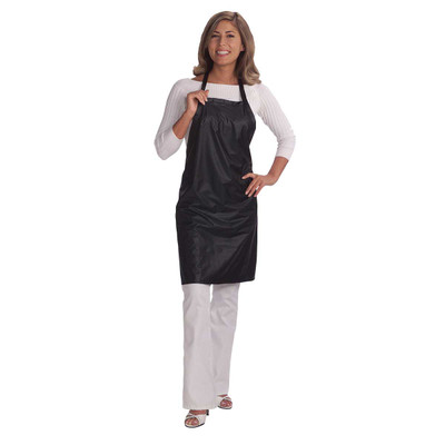 Fromm Economical Waterproof Apron for Professional Groomers
