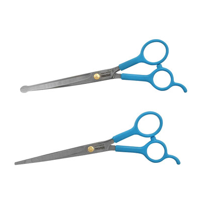 Fromm Premier Series Shears for Grooming