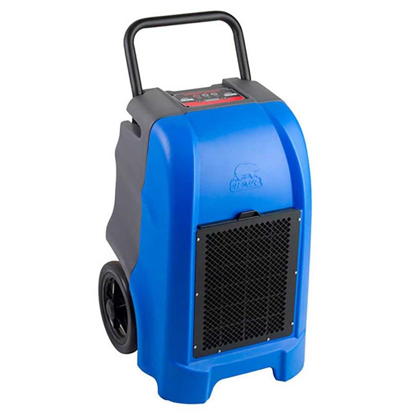 Professional Blue B-Air Vantage DeHumdifer VG 1500