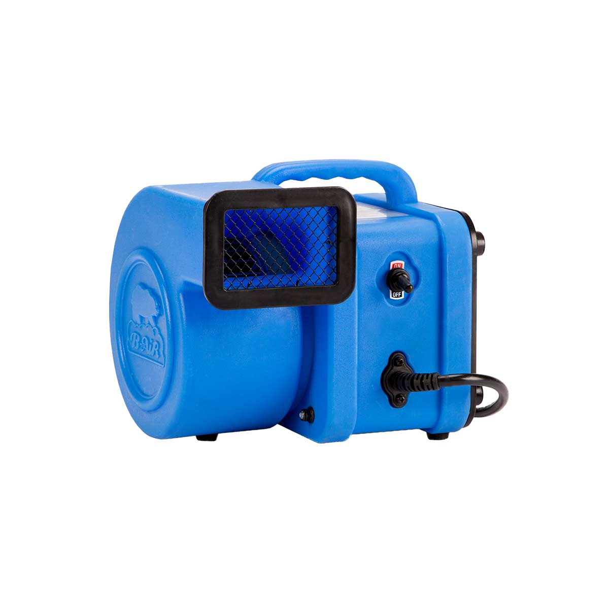 Professional Grooming B-Air Cub Dryer Blue