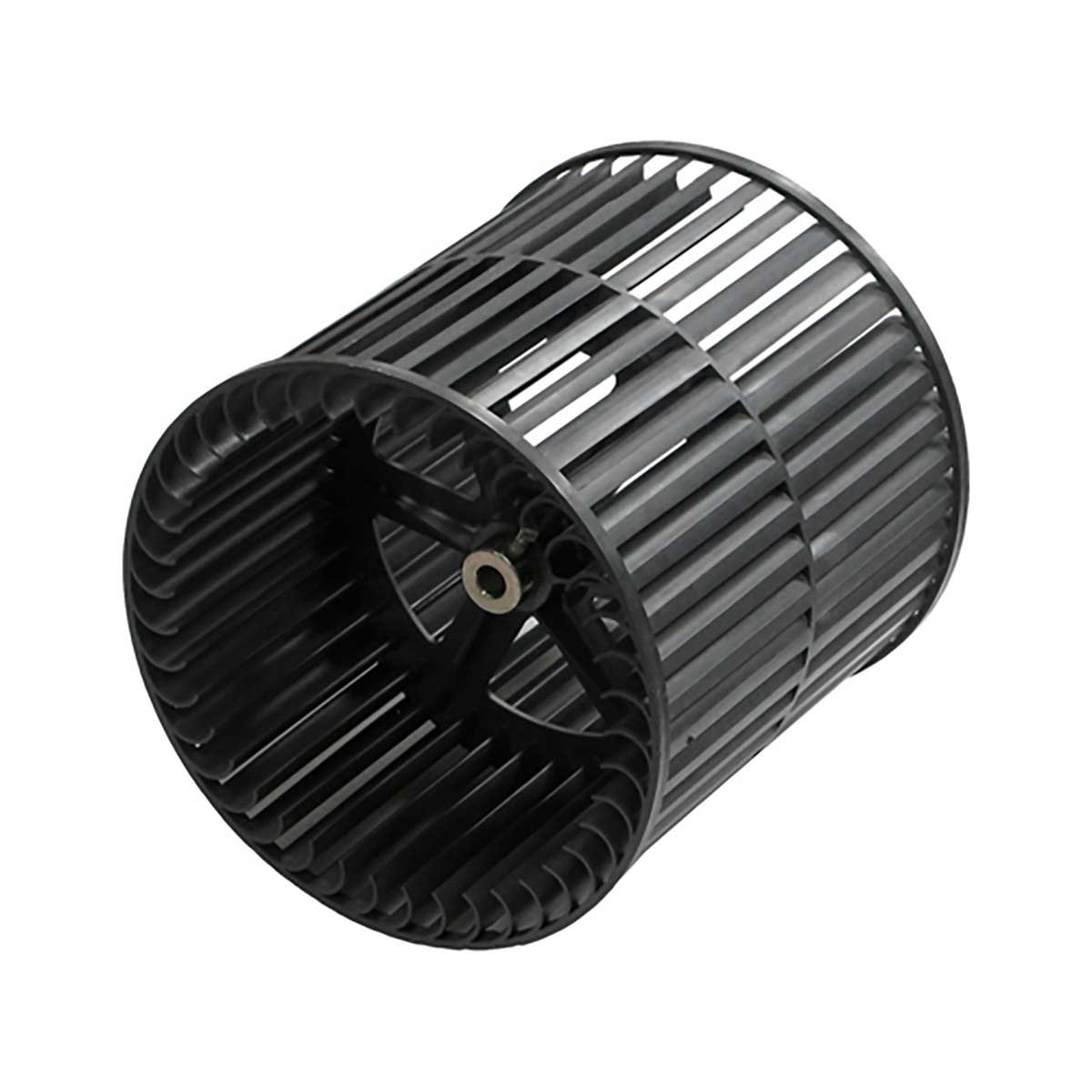 Fan For B-Air Grizzly GP1 Grooming Dryer