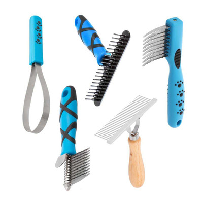 Groom Professional Deshedding Tools and other Grooming Tools by brands you can trust at Ryan's Pet Supplies