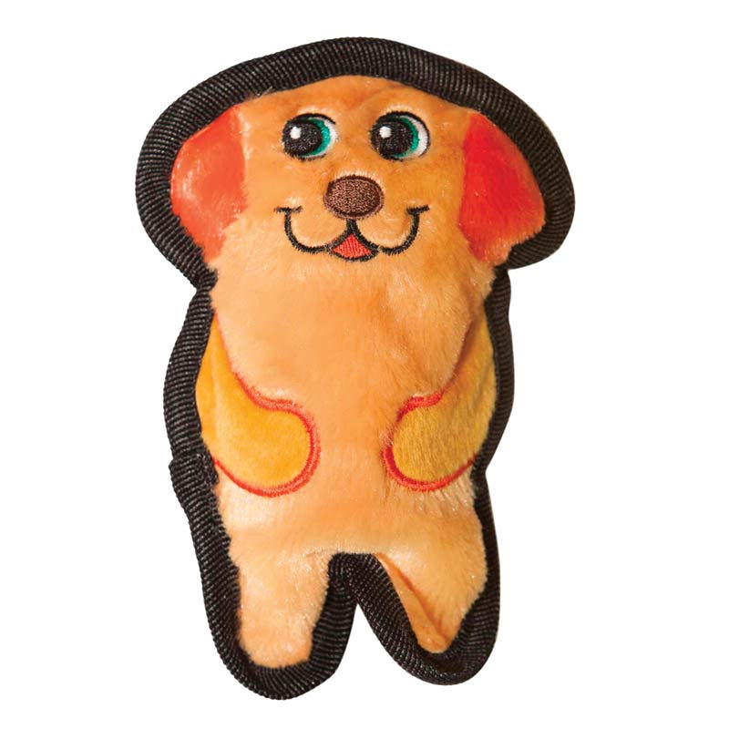 Outward Hound Invincibles Mini Dog for Heavy Chewers