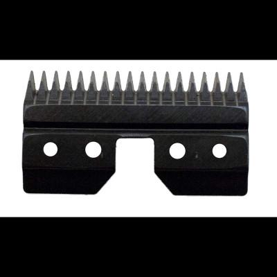 Value Groom Steel Cutting Blade