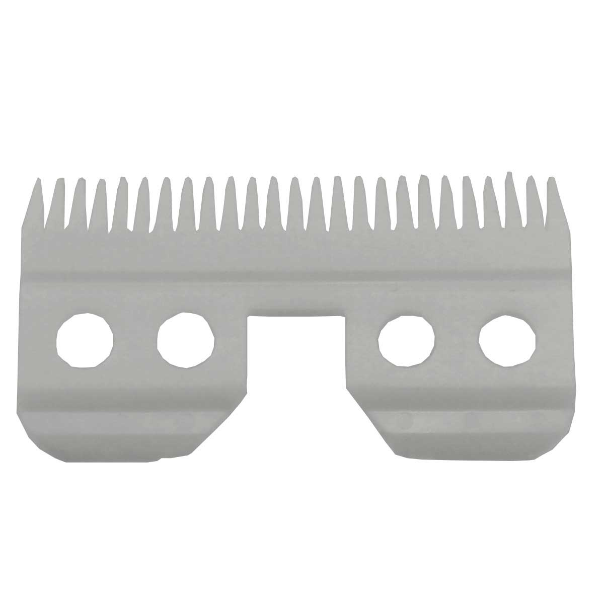 Value Groom Ceramic Cutter - For #40 Blade Only