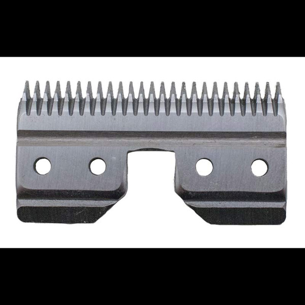 Value Groom Steel Cutter Blade For #40