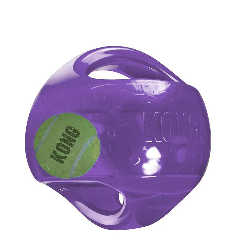 KONG Jumbler Ball Large/X-Large