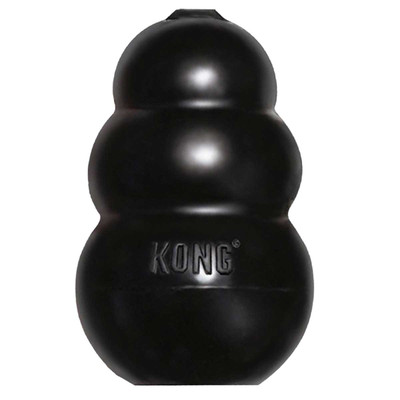 4 inch KONG Extreme Large for Dogs