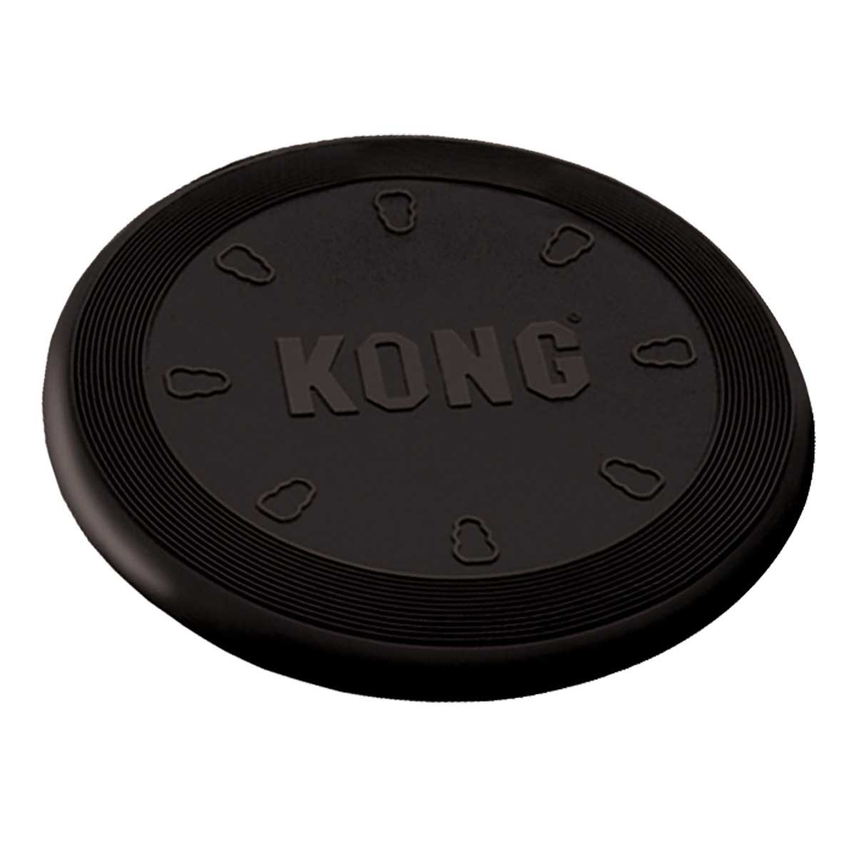 KONG Extreme Flyer Frisbee for Dogs