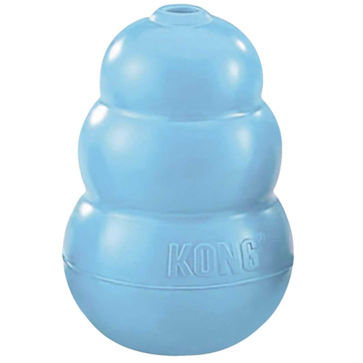 Medium Puppy KONG Toy