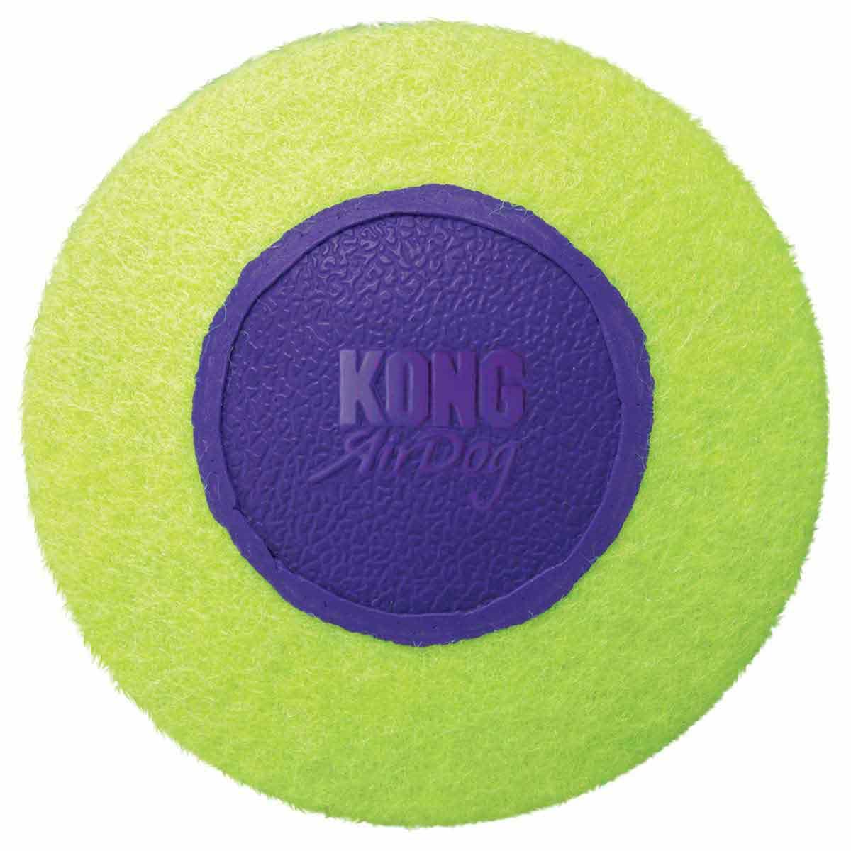 Kong AirDog Disc Large available at Ryan's Pet Supplies
