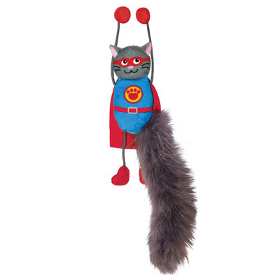 KONG Magnicat Cat Toy