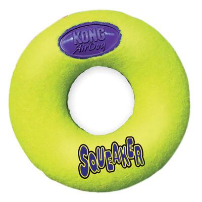 KONG Air Dog Donut - Large