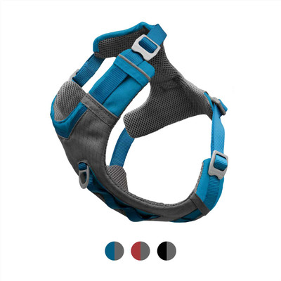 Kurgo Journey Air Harness for dogs