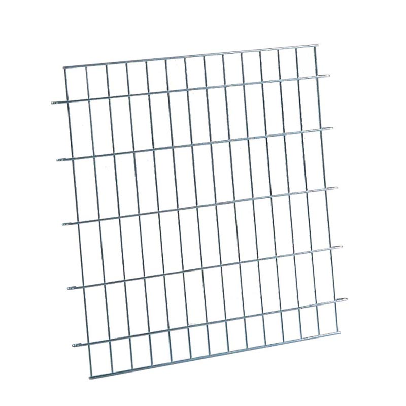 Midwest Divider Panel For Dog Kennels: 1542, 1542DD 1642, 1642DD, 1942, 1942DD
