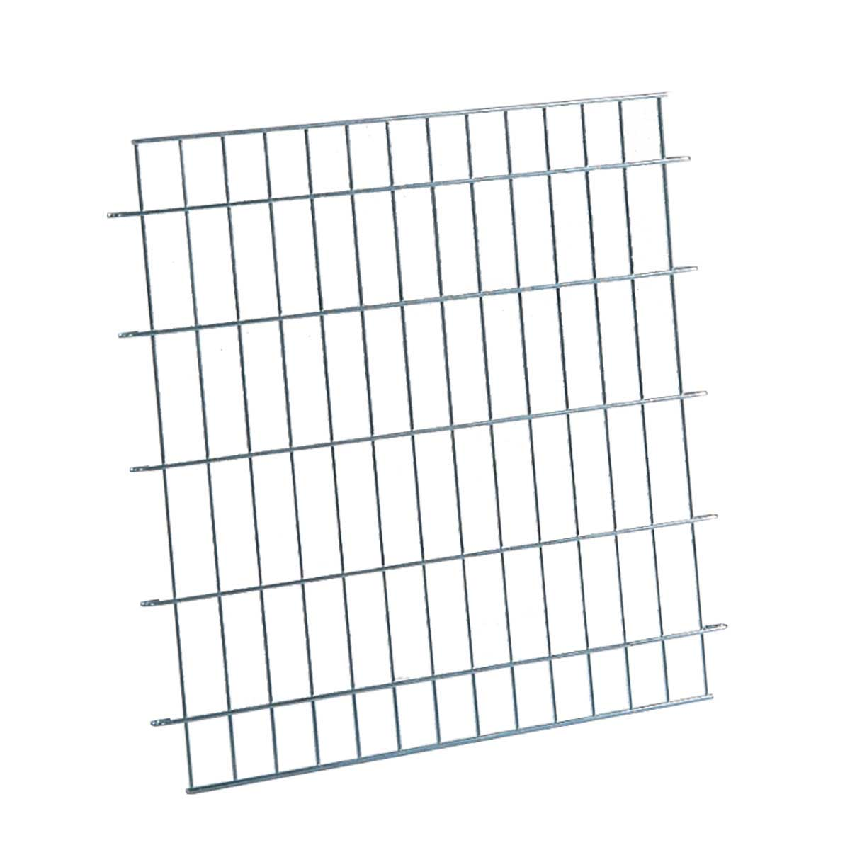Midwest Divider Panel Fits Dog Kennels: M1524 M1524DD, M1924, M1924DD